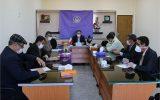 مدیر کل کمیته امداد استان؛  ارائه آموزشهای مهارتی اشتغال به فرزندان مددجو در زمان خدمت سربازی