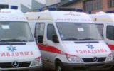 واکنش شبکه بهداشت چرام به خبر دهدشت نیوز: نیوز:مرکز خدمات جامع سلامت سرفاریاب یک مرکز شبانه روزی است